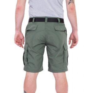 Pentagon BDU 2.0 Shorts