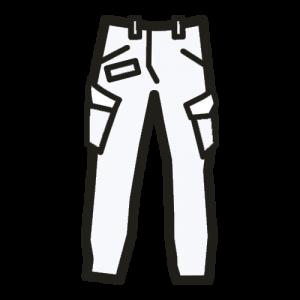 Παντελόνια | Στολές