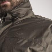 Atlantic Rain Jacket