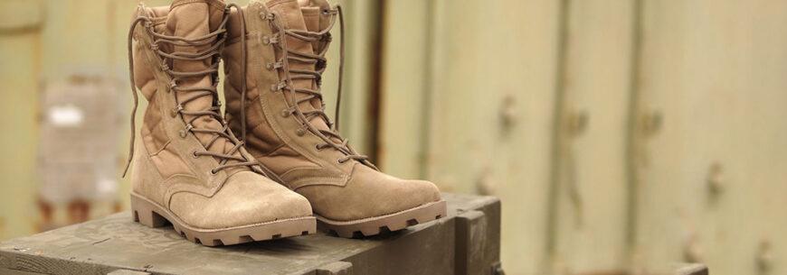 banner-miltec-boots